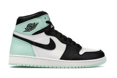 Buy and sell authentic Jordan 1 Retro High Igloo shoes and thousands of other Jordan sneakers with price data and release dates. Zapatos Nike Jordan, Zapatillas Nike Jordan, Hype Shoes, Buy Shoes, Women's Shoes, Shoes Men, Womens Shoes Wedges, Shoe Wedges, Aldo Shoes