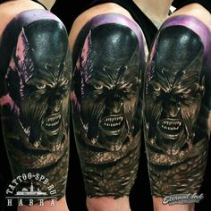 jeepers creepers tattoos google search tattoo pinterest jeepers creepers tattoo and. Black Bedroom Furniture Sets. Home Design Ideas