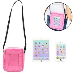 Phone and Computer Tablet Set for American Girl Dolls (Pr... https://www.amazon.com/dp/B01DFRG87S/ref=cm_sw_r_pi_dp_x_fOR9xbJ4T906C