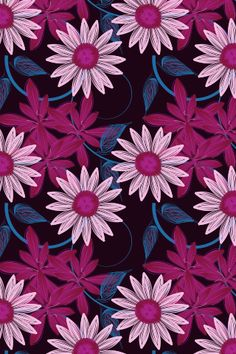 COLOURlovers.com-Morze_kwiatów.png (320×480)