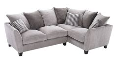 45 Best Sofas To Collapse On Images In 2013 Settees