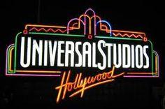 Universal Studios Hollywood is the perfect attraction to visit during your California Vacation! Hotels in Los Angeles. California Vacation, California Dreamin', Los Angeles California, Epcot, Universial Studios, Walt Disney, Disney 2017, Koreatown Los Angeles, Disneyland Ca