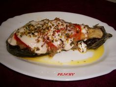 Other Recipes, Sweet Recipes, Healthy Recipes, Best Diner, Tasty, Yummy Food, Microwave Recipes, Spanish Food, Love Food