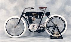 primeira moto no mundo - Pesquisa Google