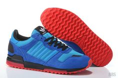 b91d0b0076170 Adidas ZX700 Men Shoes-106. Online BagsShoes OnlineShopsAdidas ...