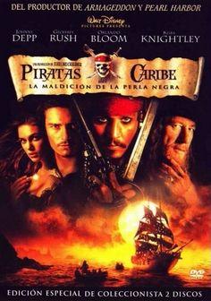 El aventurero Capitán Jack Sparrow recorre las aguas caribeñas. Pero su andanzas…