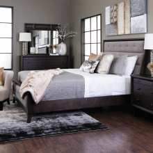 1000 Images About Master Suites Amp Bedrooms On Pinterest