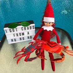 Awkward!!!  20 December 2019 The Elf, Elf On The Shelf, Awkward, December, Holiday Decor, Kids, Instagram, Young Children, Children