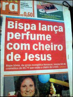 Bispa Nuss'