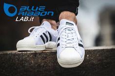 Adidas Superstar Boost PK Adidas Superstar, Adidas Originals, Adidas Sneakers, Unisex, Blue, Shoes, Fashion, Adidas Tennis Wear, Adidas Shoes