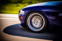 Calichase's interlagos blue z4///M coupe Bmw Z4 M, Performance Cars, Building, Wallpapers, Cutaway, Buildings, Construction