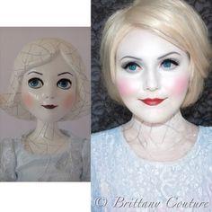 porcelain doll halloween makeupChina Girl https://www.makeupbee.com/look.php?look_id=81484