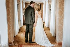 Sasson Haviv Photography of a Wedding at Killashee Hotel. Anne-Marie & Rob looking absolutely fabulous on their special day. Absolutely Fabulous, Hotel Spa, Special Day, Wedding Venues, Weddings, Wedding Dresses, Pictures, Photography, Beautiful