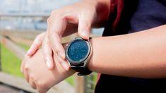サムスンから8月6日に登場した新型スマートウォッチ「Galaxy Watch3」を購入したので、レビューをお届けする。 初代Galaxy Watch以降に登場したサムスンのスマートウォッチはGalaxy Watch Ac […]