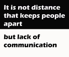 """can see it! Communication is not always easy. It is the difficult conversation that adds depth to relationships. We need relationships of depth to build our families, to build our businesses which build our communities. Jim Rohn said """"If you just communicate, you can get by, but if you communicate skillfully, you can work miracles"""" My religion taught me that only Prophets are granted miracles but GREAT THINGS can happen with skillful communication Alhamdulillah. #communicationismywork"""