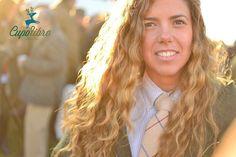 Sonríe, empieza otra semana de trabajo, de retos, pero también de logros. La vida no es fácil, pero aquí estamos y debemos agradecer por ello, dando todo de nosotros, vamos a ser felices. �� ¡¡Feliz Semana amigos!! www.cupolibre.es  #Felizsemana #Lunes #otrasemanaempieza #caza #campo #CupoLibre #cazamayor #cazamenor #monterías #cazadores #hunt #hunting #huntress #girlshuntto #jagd #jakt #chasse http://misstagram.com/ipost/1545462145982331706/?code=BVylaIxFvs6