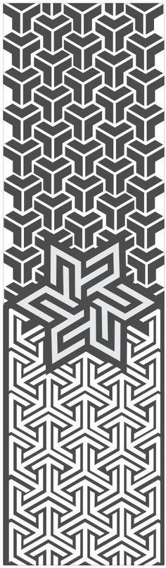 9b47892a1aa80b3eefd6390da864221a--geometric-tattoos-dotwork-tattoo-geometric.jpg (236×805)
