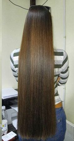 long hair fixation — longhairfix