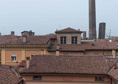 Bologna - 2016