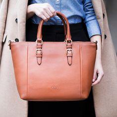 af05ef4abcfd7 brands4friends  Jetzt beim Shopping-Club für Designermode und Lifestyle  anmelden und Markenware zum Vorteilspreis kaufen