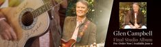 #GlenCampbell announces final album, Adiós http://www.thatericalper.com/2017/04/17/glen-campbell-announces-final-album-adios/?utm_campaign=crowdfire&utm_content=crowdfire&utm_medium=social&utm_source=pinterest