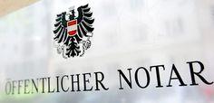 Neue Nachricht: E-Notariatsakt - Kammer wünscht Videooption für Notariatsakte - http://ift.tt/2oa91GL #nachrichten