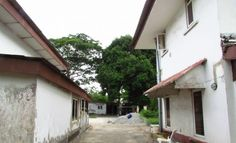 4 bedroom detached house for sale on #AlexanderRoad - http://www.commercialpeople.ng/listing/253231014011119/