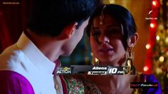 Saras & Kumud Sangeet Dance Main Agar Kahoon HD that romance is what i need <3