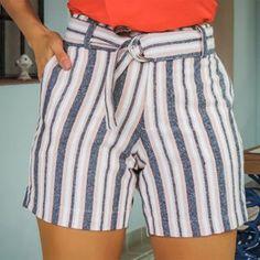 2b37def2c 23 melhores imagens de short jeans masculino