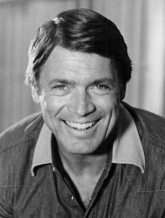 Raymon Lee Cramton, known professionally as Chad Everett, was an American actor who appeared in more than 40 films and television series but probably was best known for his role as Dr. Joe Gannon in ...   Born: June 11, 1936, South Bend  Died: July 24, 2012, Los Angeles