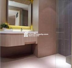 Property for Sale at AraGreens Residences