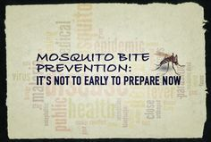 The Zika virus is in the news right now, however, it is not the only virus or disease spread by mosquitoes that you have to worry about when warmer weather arrives. Chikungunya Although the chikungunya virus is not common in the continental United States, Puerto Rico, and the U.S. Virgin Islands have had large outbreaks.