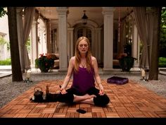 Maps to the Stars - German trailer, poster and website
