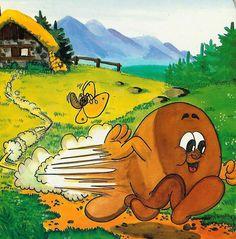 O Koblížkovi 04 Preschool Worksheets, Fairy Tales, Needlepoint, Nursery Songs, Carnavals, History, Fairytail, Adventure Movies, Preschool Printables