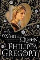 My last DER book was The White Queen by Phillipa Gregory. I was very pleasantly surprised by the almost fantasy and slightly mystical feel to this title, it was fascinating seeing well known historical characters such as Elizabeth Woodville and Edward the IV brought to life in vivid colour, would highly recommend and I'm off to request the rest of The Cousin's War series :)