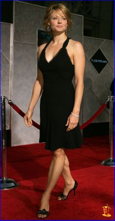 Jodie Foster Jodie Foster, The Last Movie, British Academy Film Awards, Sandra Bullock, Best Actress, Jennifer Lawrence, American Actress, The Fosters, Actors & Actresses