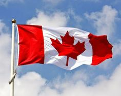 Canadian Doctors are asking for guidance regarding...