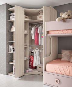 59 best teen bedroom ideas for girl and boys ⋆ neverendingfood.
