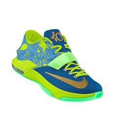 kd 7 shoes