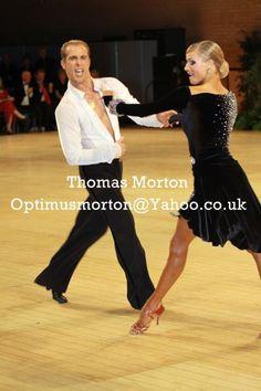 DancesportInfo.net