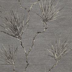 Products | Anthology - Designer Fabrics and Wallpapers | Peninsula Palm (EREE110817) | Anthology 01