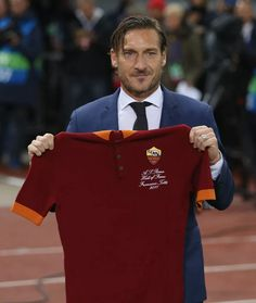 Soccer Stars, As Roma, Rome, Polo Shirt, Polo Ralph Lauren, King, Sports, Mens Tops, Fashion