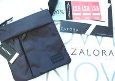 Awesome purchase from Zalora! #Zalora #ZaloraPH