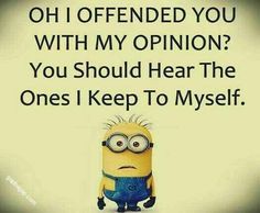 Funny Minions vs Stupid People