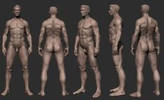 zbrush.. by jpericles