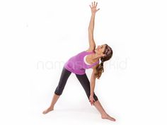 1000 images about yoga poses for kids on pinterest  kids