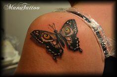 3d55e6eae 44 Best Tattoos images in 2013 | Wolves, Tattoo ideas, Butterflies