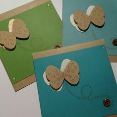 Cards for every occasion. Custom orders available. Greeting Cards, Paper, Day, How To Make