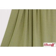 Jacquard greenberry pitti