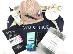 Fabfitfun summer 2018 review coupon code fabfitfun pinterest fabfitfun fall 2017 review coupon code fandeluxe Image collections